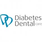 Diabetes Dental Care