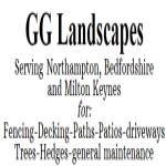 GG Landscape