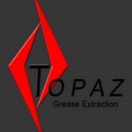 Topaz Grease Extraction Specialist