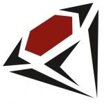 Crystal Clear Accountants Ltd