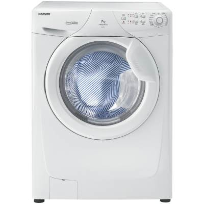 Hoover Candy Baumatic Washing Machine Repairs