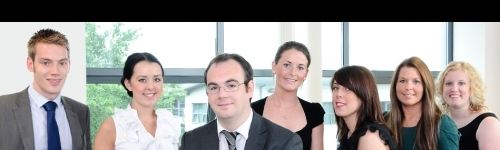 Duncan Gibbins Personal Injury Solicitors