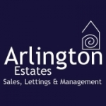 Arlington Estates