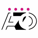 Azo Print Ltd