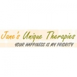 Jane's Unique Therapies
