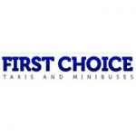 First Choice Minibuses