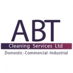 ABT Cleaning Services Ltd