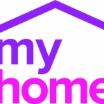 MyHome Residential Services Ltd