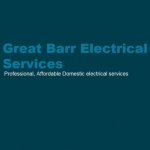 Great Barr Electrical Services