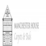 Manchester House Carpets