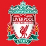 LIVERPOOL FOOTBALL&ATHLETIC CLUB