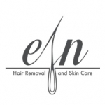 Eln Hair Removal And Skin Care