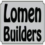 Lomen Builders