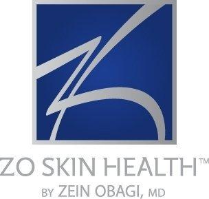 Skin Treatment Wigan