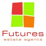 Futures Property Management