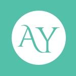Amsden Young Ltd
