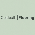 Cold Bath Flooring