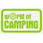 World of Outdoors Ltd