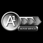 A1 Motor Services Stroud