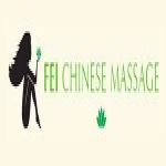 Oriental Therapy & Chinese Massage