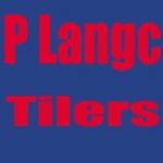 P Langcake