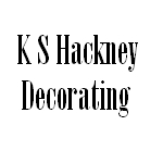 K S Hackney Decorating - painters and decorators