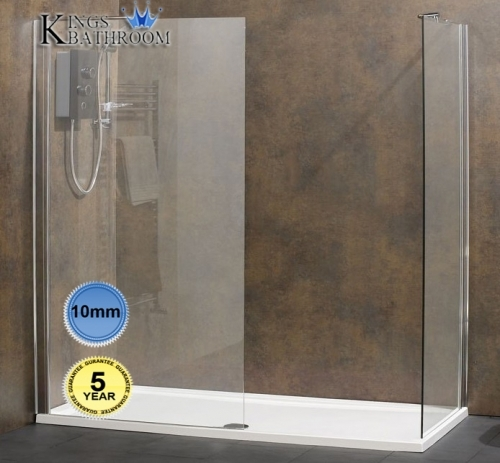 Walk In Shower Enclosures and wide variety of other shower enclsoures