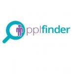 Pplfinder
