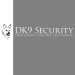 DK9 Security