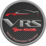 V.R.S - Vehicle Rejuvenation Specialists
