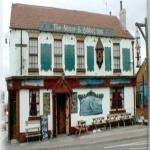The Noose & Gibbet Inn