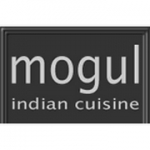 The Mogul Indian Restaurant - indian food