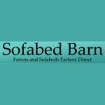 The Sofabed Barn