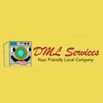 D M L Services