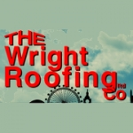The Wright Roofing Co