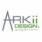 Arkii Design LTD
