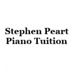 Stephen Peart Piano Tuition