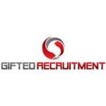 Gifted Recruitment