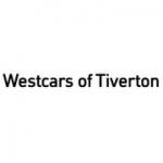 Westcars