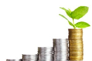 Investment Advise Wales