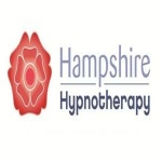 Hampshire Hypnotherapy
