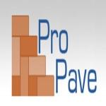 Pro Pave