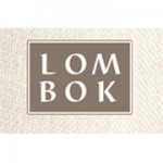 Lombok - office furniture