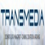 Trans Media Technology Ltd.