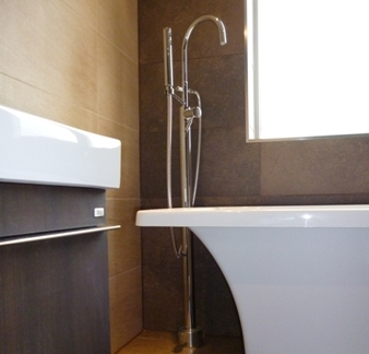 Bathrooms By Timothy Michael Bathroom Planners And Furnishers In Ashton Under Lyne