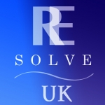 Resolve Uk G Logo3