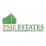 P M E Estates