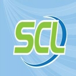 SCL Roofing  Services