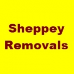 Sheppey Removals
