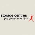 1st Storage Centres Ltd